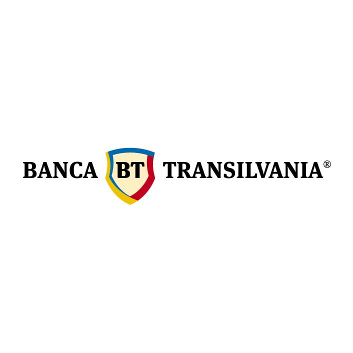 banca transilvania targoviste