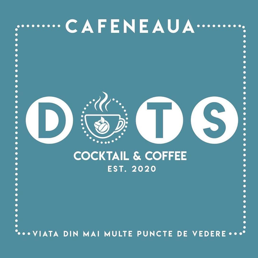 cafeneaua dots