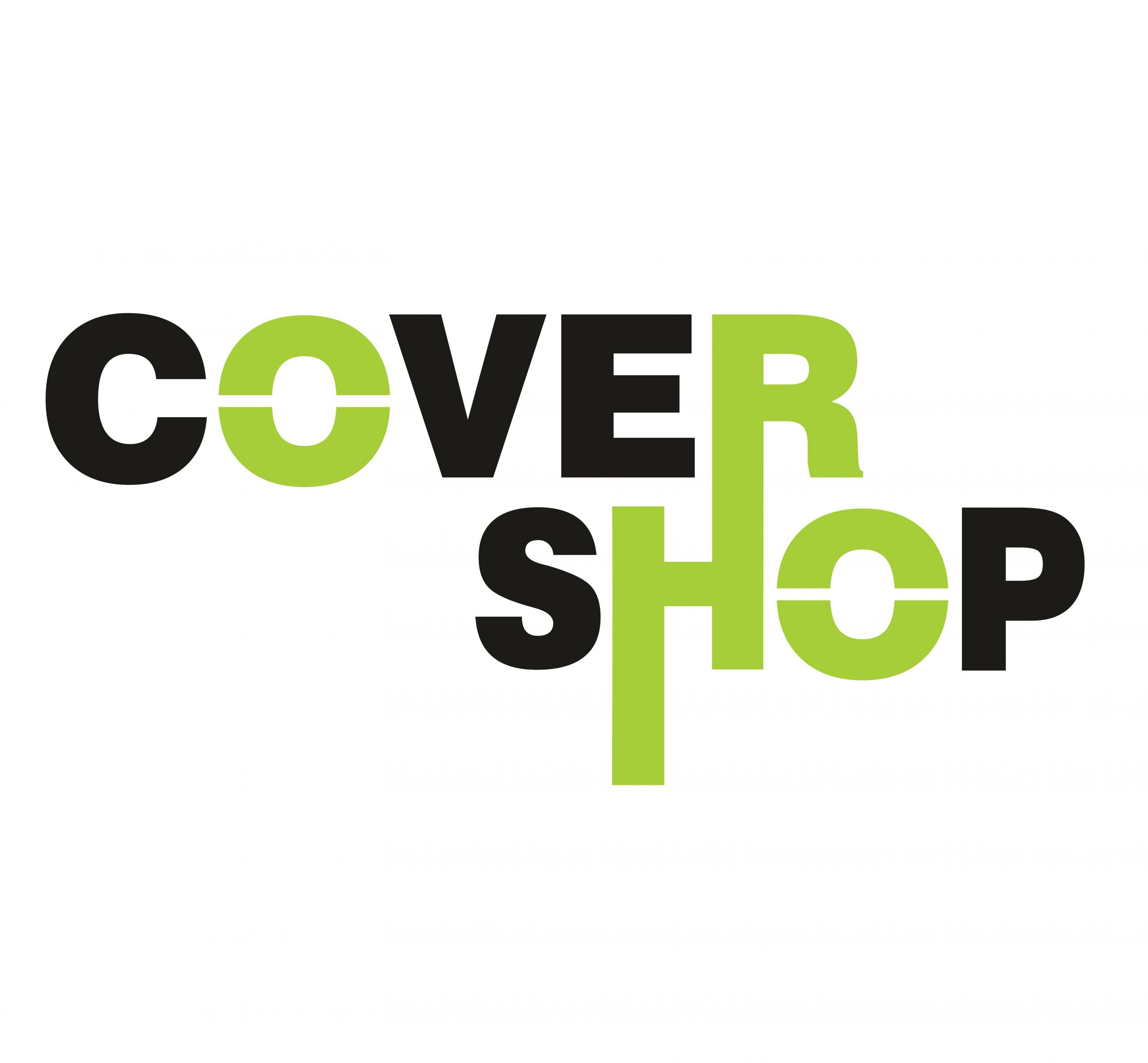 cover shop targoviste dambovita mall