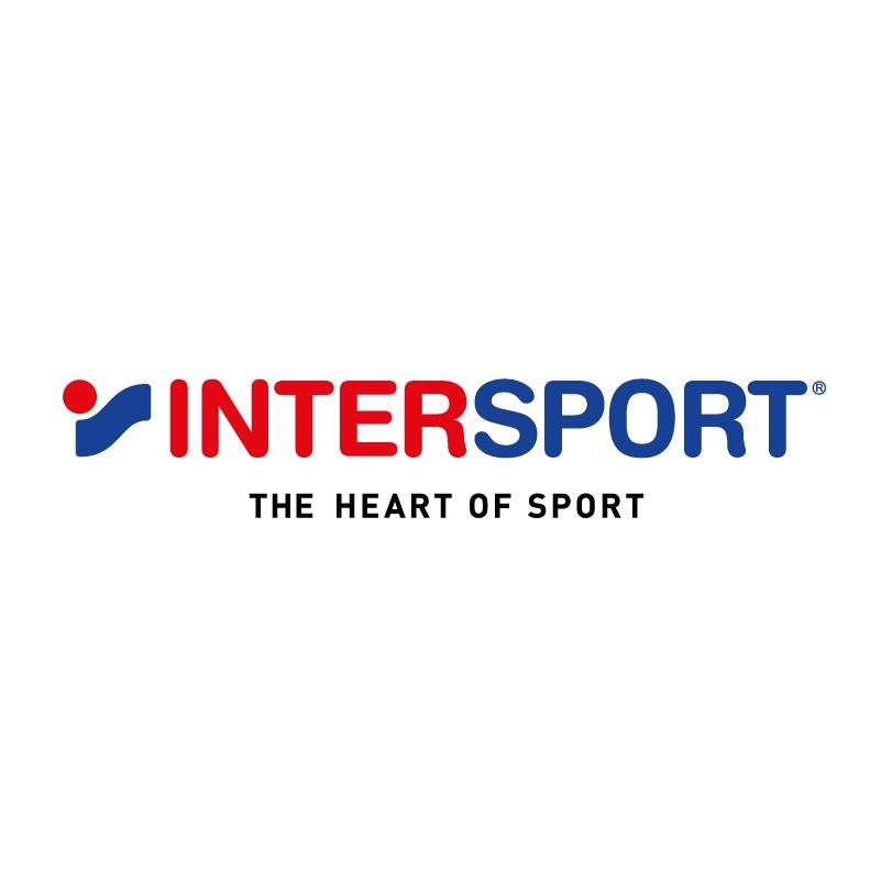intersport dambovita mall