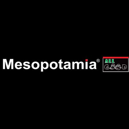 kebab mesopotamia targoviste
