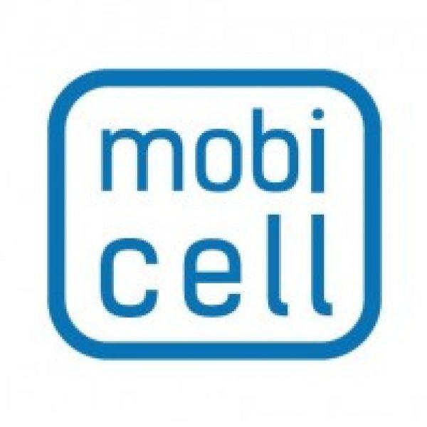 mobi cell accesorii telefoane targoviste