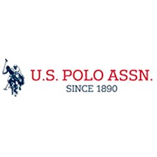 us polo assn targoviste