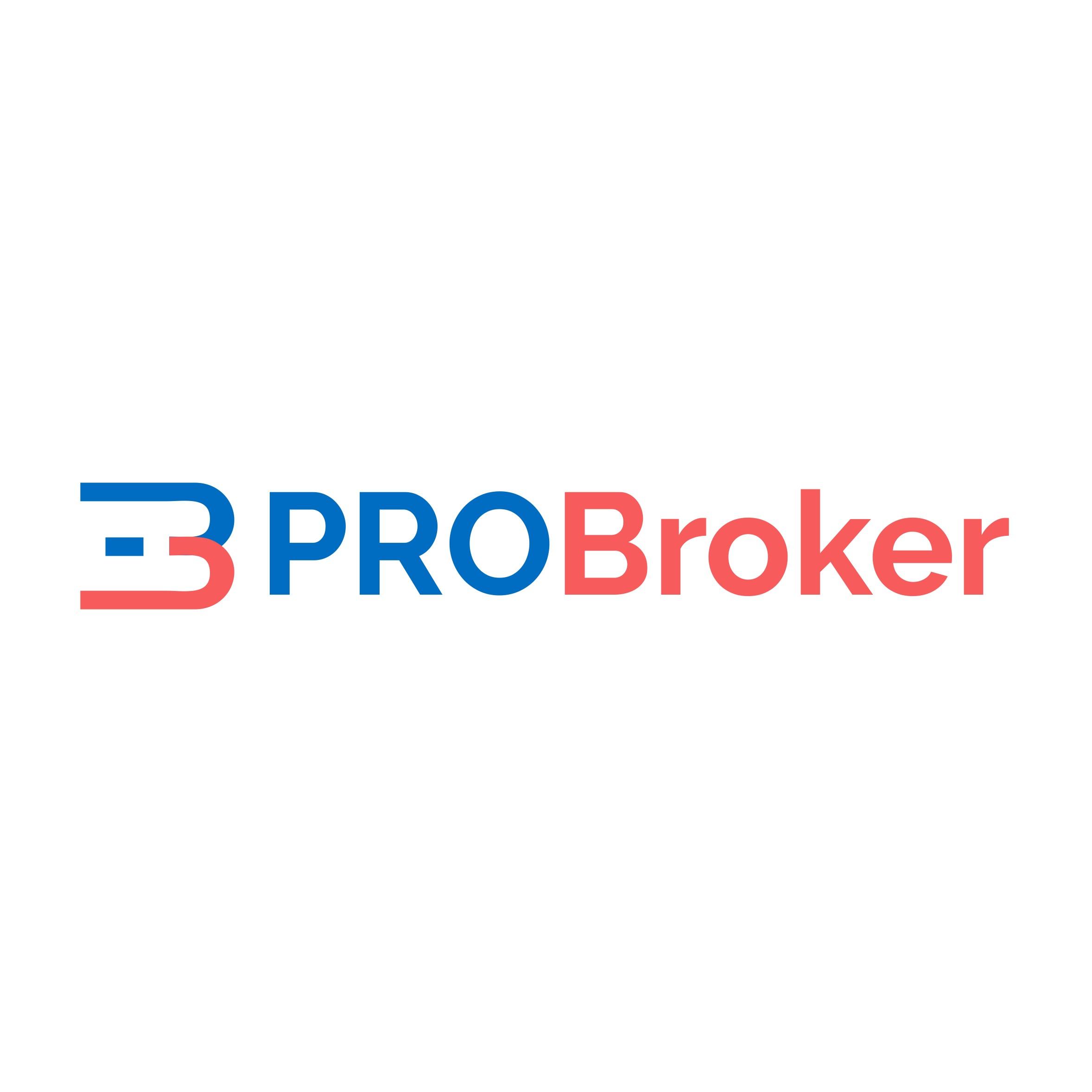 pro broker dambovita mall