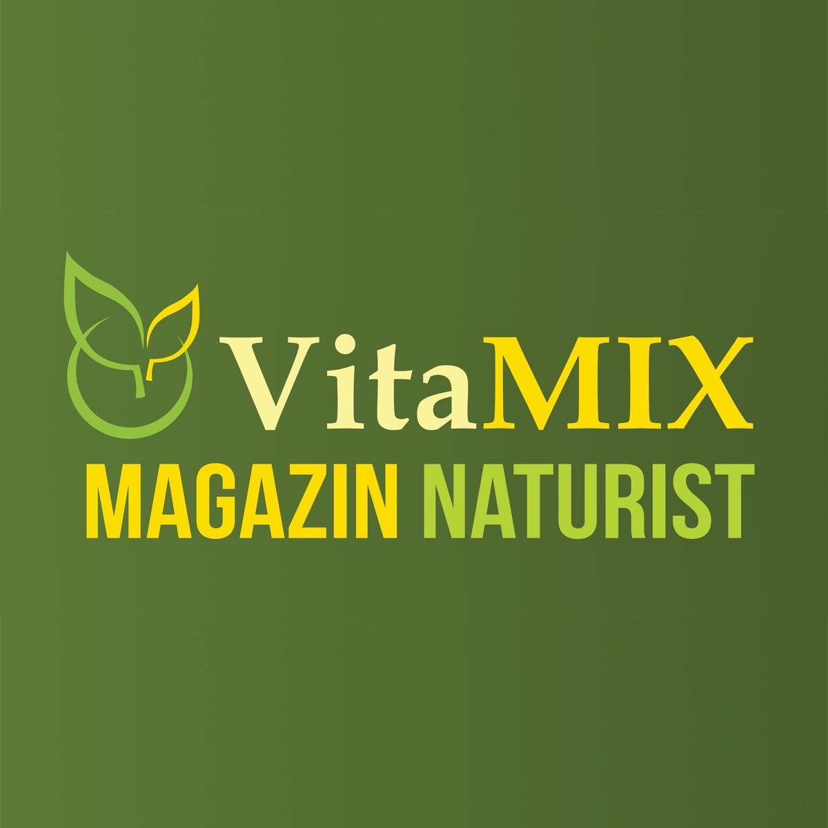 vitamix dambovita mall